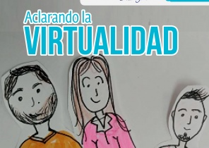 Aclarando la Virtualidad